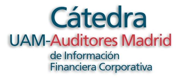 Cátedra UAM-Auditores Madrid