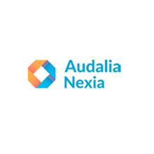 Audalia